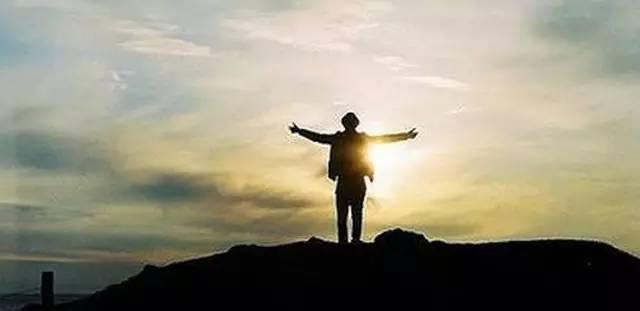 招來好運三特質:外向、開放與情緒穩定