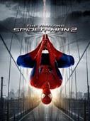蜘蛛人驚奇再起2電光之戰-超凡蜘蛛俠2線上看