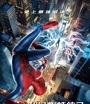 蜘蛛人:驚奇再起-超凡蜘蛛俠1線上看