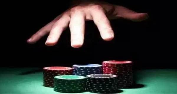 賭徒謬論 財神娛樂
