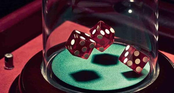 破解-骰寶高勝率攻略不看會後悔- 9457博弈秘辛