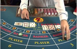 方法-分散投注風險,獲取最大利益講究方法-財神娛樂