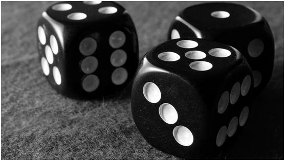 骰寶怎麼贏錢 這些投注技巧讓你翻身