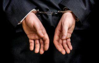 香港退休警員 非法投注1290萬-財神娛樂